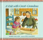 9780807584972: A Visit With Great-Grandma
