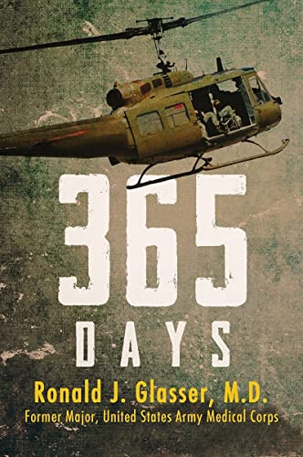 9780807600016: 365 Days (Three)