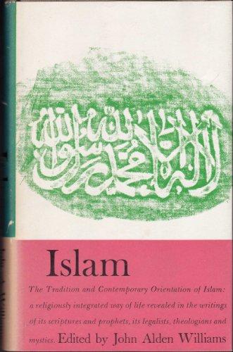 Islam: n/a