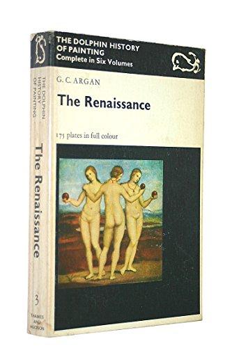 9780807605219: Renaissance City