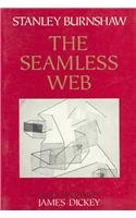 9780807605349: The Seamless Web
