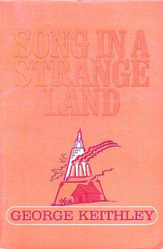 9780807607299: Song in a strange land