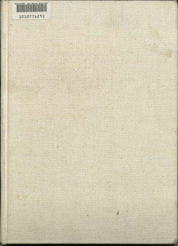 Art Chronicles, 1954-1966: O'Hara, Frank