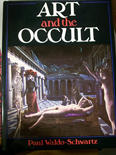 9780807607848: Art and the Occult