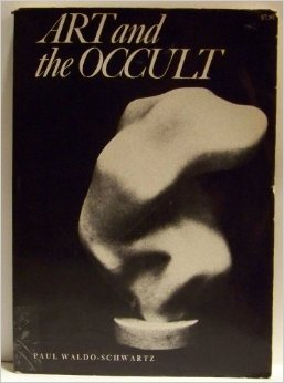 9780807607855: Art and the Occult