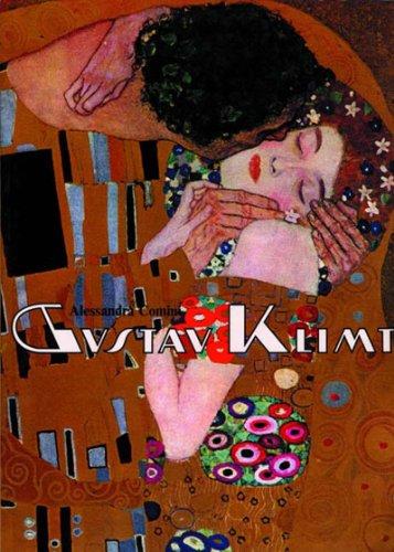 9780807608067: Gustav Klimt
