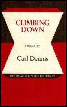 Climbing Down: Dennis, Carl