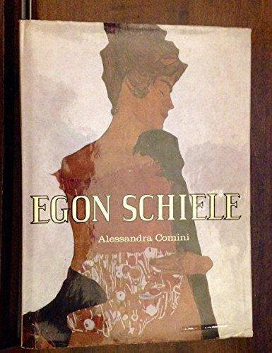 9780807608197: Egon Schiele