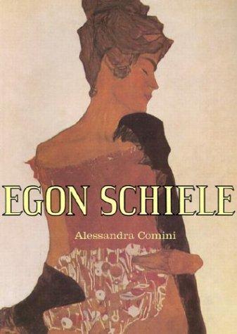 9780807608203: Egon Schiele