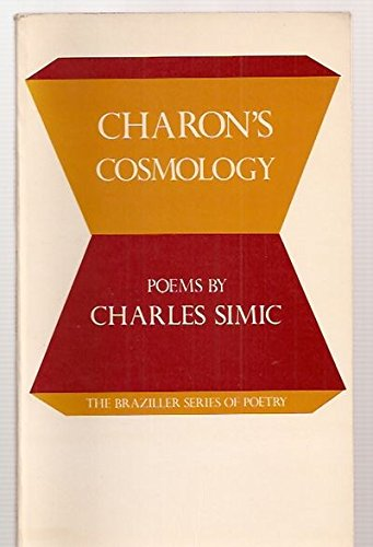 Charles Simic Signed Abebooks