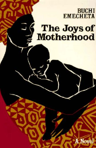 9780807609507: The Joys of Motherhood