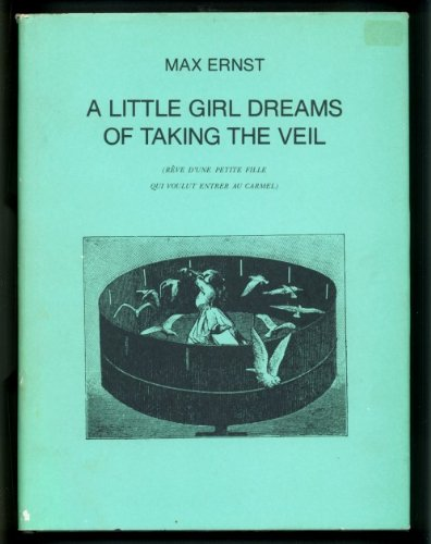 9780807610510: A Little Girl Dreams of Taking the Veil