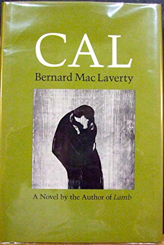 bernard maclaverty cal essay Of all bernard maclaverty's esteemed writings it was a school essay which remained his mother's favourite, up until her death five years ago.