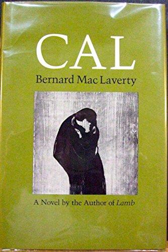 Cal: Mac Laverty, Bernard