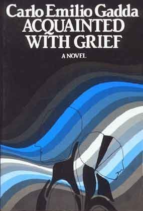 9780807611159: Acquainted With Grief