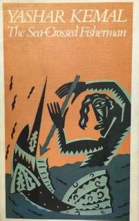 9780807611227: The Sea-Crossed Fisherman
