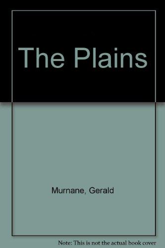 9780807611234: The Plains
