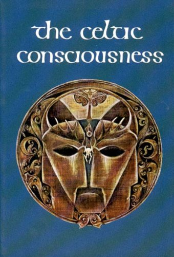 The Celtic Consciousness (0807611360) by Robert O'Driscoll