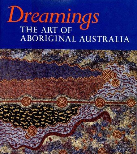9780807612019: Dreamings: The Art of Aboriginal Australia