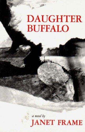 9780807612842: Daughter Buffalo
