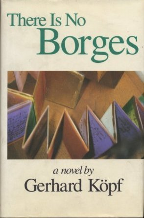 9780807613269: There Is No Borges