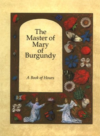 The Master of Mary of Burgundy: A: J. J. G.