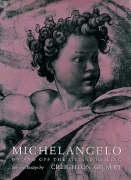 9780807613382: Michelangelo: On and Off the Sistine Ceiling