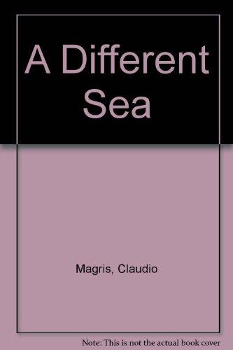 9780807613467: A Different Sea