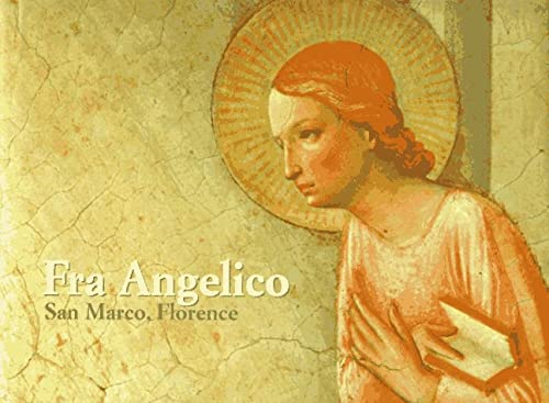 Fra Angelico: William Hood