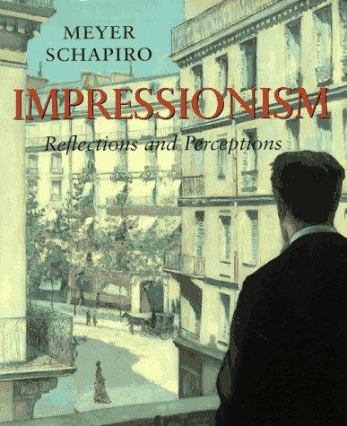 9780807614204: Impressionism: Reflections and Perceptions