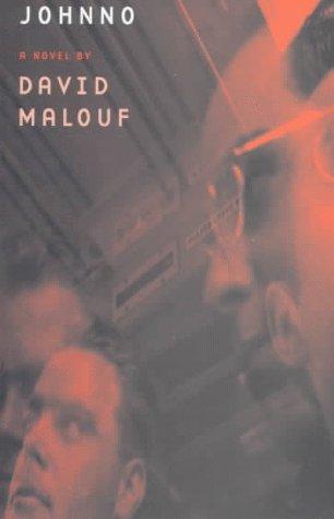 Johnno: David Malouf