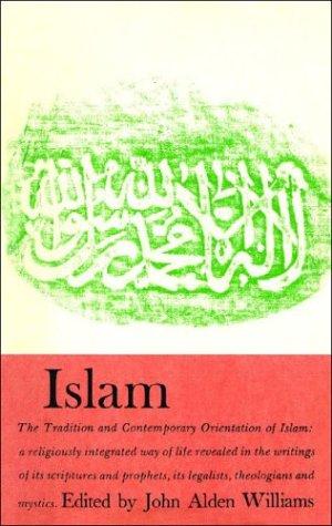 9780807615331: Islam