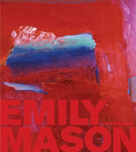 9780807615706: Emily Mason: The Fifth Element