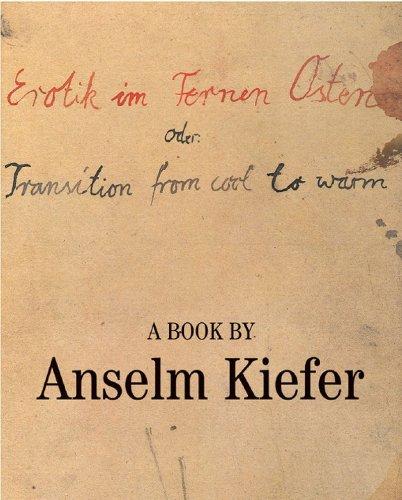 9780807615744: Erotik im Fernen Osten oder: Transition from cool to warm