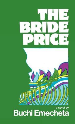 9780807616086: The Bride Price