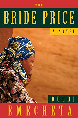 9780807616284: The Bride Price