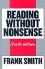 9780807727683: Reading Without Nonsense