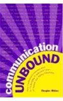 9780807732212: Communication Unbound: How Facilitated Communication is Challenging Traditional Views of Autism and Ability-Disability (Special Education Series)