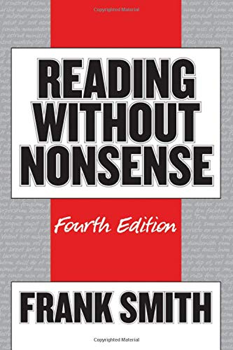 9780807746868: Reading Without Nonsense