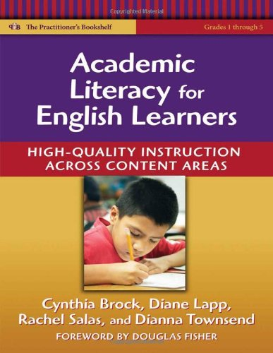 academic literacy 1 On feb 1, 2018, albert weideman published the chapter: academic literacy: why is it important in the book: academic literacy: five new tests.
