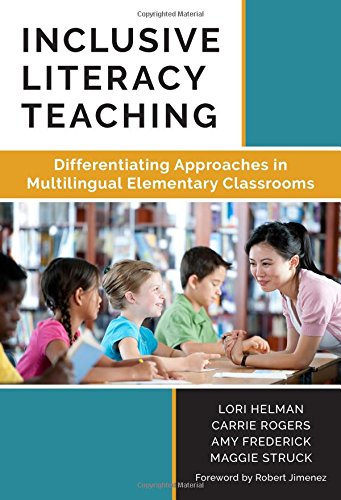 """teaching language through 4f approach In this volume of the language learning & language teaching monograph series, roy lyster provides a succinct synthesis of classroom-based research, primarily from canadian french immersion classrooms, """"to enable educators in immersion and content-based classrooms to consider ways of integrating more focus on language"""" (p xi."""