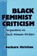 black women writers essay 20 great articles and essays about african americans - the electric typewriter - great articles and essays by the world's best journalists and writers.