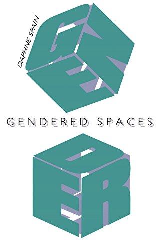 9780807820124: Gendered Spaces