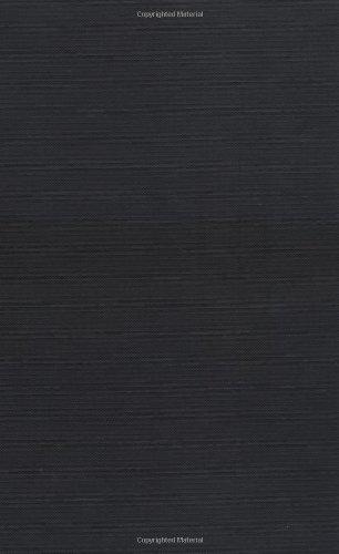 9780807821435: Reflections of Nero: Culture, History, & Representation
