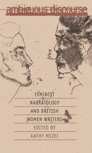 9780807822906: Ambiguous Discourse: Feminist Narratology & British Women Writers