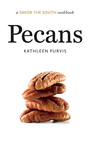 9780807835791: Pecans (Savor the South Cookbooks)