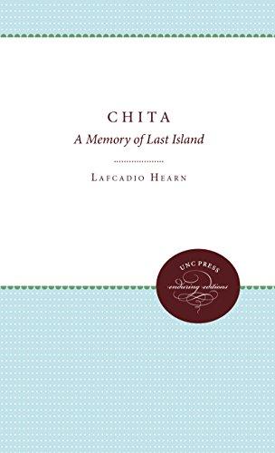 9780807840399: Chita: A Memory of Last Island (Southern Literary Classics Series)