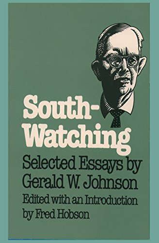 southern essays Southern culture essays: over 180,000 southern culture essays, southern culture term papers, southern culture research paper, book reports 184 990 essays, term and.