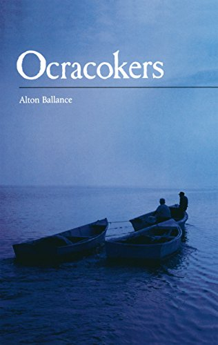 9780807842652: Ocracokers (Languages and Literatures; 233)