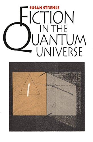 9780807843659: Fiction in the Quantum Universe
